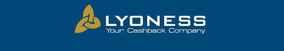 Lyoness, Shopping Community